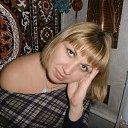 Фото Виктория, Александрия, 38 лет - добавлено 25 октября 2014