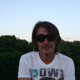 Фото Андрей, Тула, 51 год - добавлено 7 ноября 2014