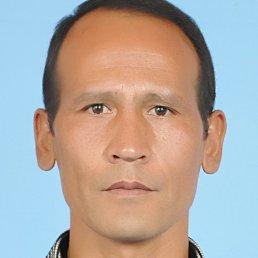 Sirojiddin, Скрытенбург, 40 лет