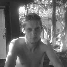 Виталий, 33 года, Ерки