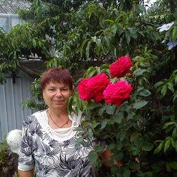 Тамара, 31 год, Хмельник