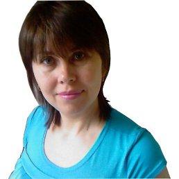Лариса, 46 лет, Пирятин