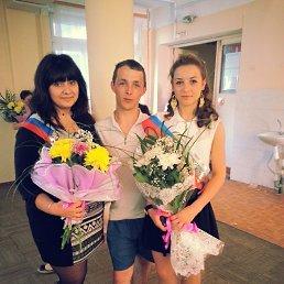 русик, 25 лет, Ульяновка