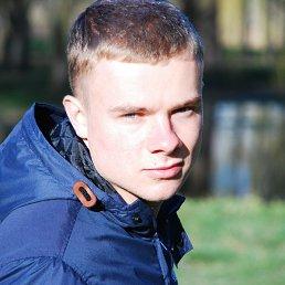 Валентин, 24 года, Коркино