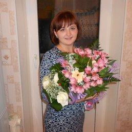 Светлана, 26 лет, Заинск