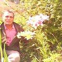 Фото Nickolya, Новосибирск, 60 лет - добавлено 6 октября 2014