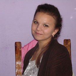Екатерина, 25 лет, Десногорск