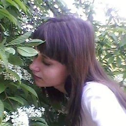 AleNka, 27 лет, Свободный