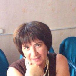 Валя, 56 лет, Ижевск