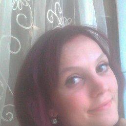 Елена, 29 лет, Ровно