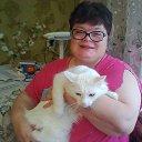 Фото Неля, Саранск, 64 года - добавлено 18 октября 2014