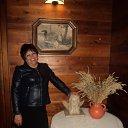 Фото Людмила, Белокуриха, 61 год - добавлено 6 октября 2014 в альбом «Мои фотографии»