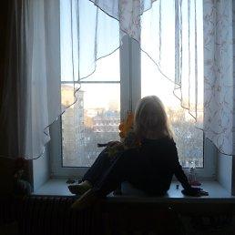 Тарасова, 43 года, Москва