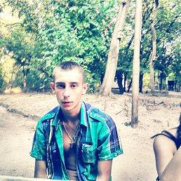 Костян, 23 года, Суходольск