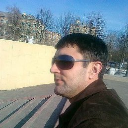 amil, 32 года, Чекалин