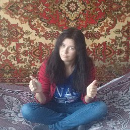 Таня, 24 года, Голая Пристань