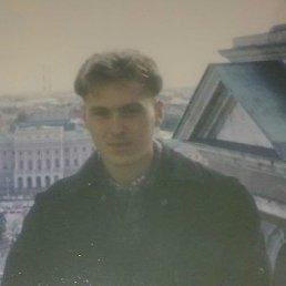 Владимир, 44 года, Кашира