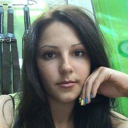 Дарья, 28 лет, Томилино