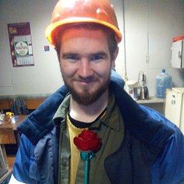 леха, 28 лет, Сосновый Бор