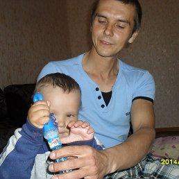 Александр, 39 лет, Койгородок