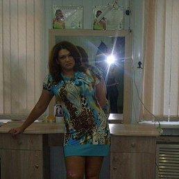 Юлия, 45 лет, Таганрог