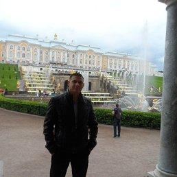 Александр, 29 лет, Куровское