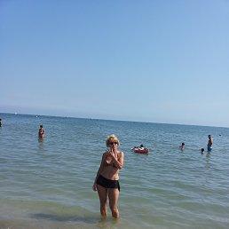 Irina, 54 года, Болонья - фото 5
