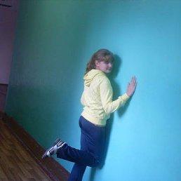 Оля, 20 лет, Сараи