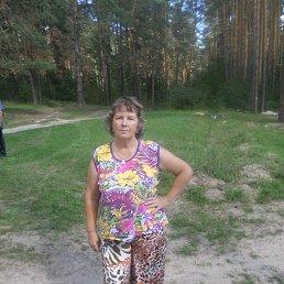 ирина, 62 года, Инза