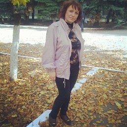 Татьяна, 51 год, Изобильный