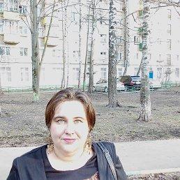 Ирина, 53 года, Кимовск