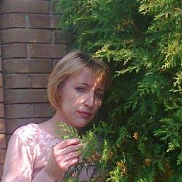 светлана, 46 лет, Константиновка