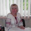 Фото Марьяна, Свалява, 50 лет - добавлено 6 октября 2014