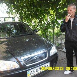 Иван, 30 лет, Синельниково