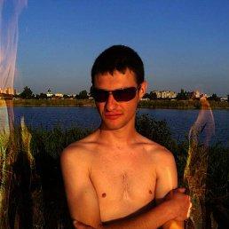 Андрей, 29 лет, Червоноград