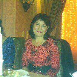 Нонна, 51 год, Бологое