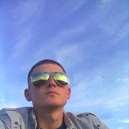 Александр, 28 лет, Варна