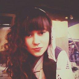 Виктория, 21 год, Юца