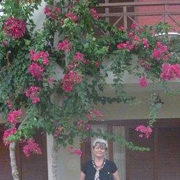 Ирина, 59 лет, Иваново