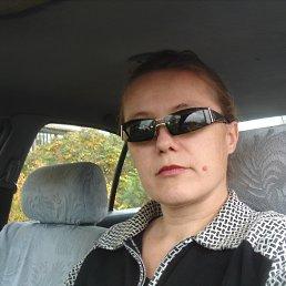 Ольга, Вятские Поляны, 46 лет