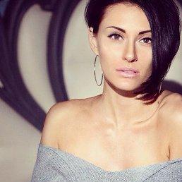 Юлия, 33 года, Санкт-Петербург - фото 2