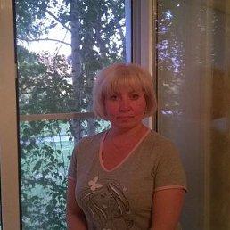 Виктория, 52 года, Краснотурьинск