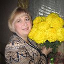 Фото Светлана, Краснокутск, 49 лет - добавлено 2 ноября 2014