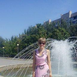 Светлана( Сити 211), , Волгоград