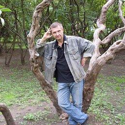 Дмитрий, Москва, 58 лет