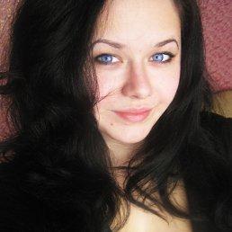 Анютка, 28 лет, Славянск