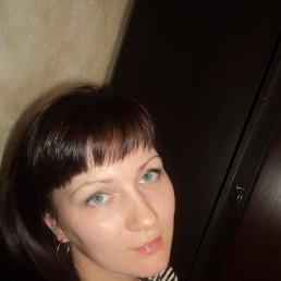 Виктория, Ярославль, 32 года