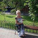 Фото Валентина, Нижний Новгород, 55 лет - добавлено 10 ноября 2014
