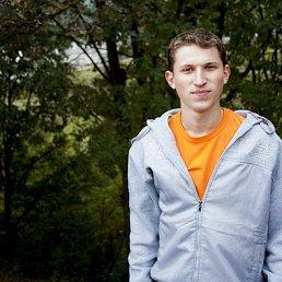 Валентин, 29 лет, Свалява