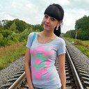 Фото Елена Кузнецова, Брянск, 27 лет - добавлено 26 ноября 2014